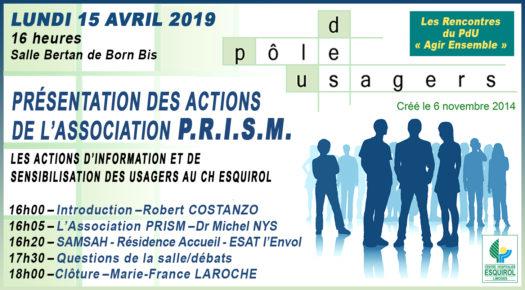 illustration actualité <php the_title();?>