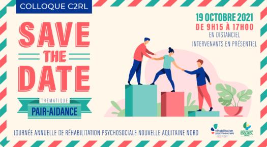 Colloque C2RL